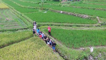 jasa foto video travel travelling keluarga
