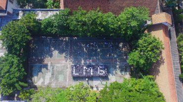 jasa drone gresik lamongan
